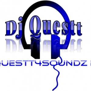 Dj-Questt - DJ / College Entertainment in Wappingers Falls, New York