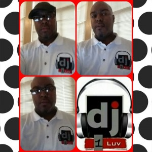 Dj1luv Entertainment - Mobile DJ in Memphis, Tennessee