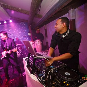 Dj - Ttm - DJ / College Entertainment in Garden City, New York