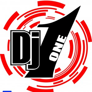 DJ 1 Mobile dj Service - Mobile DJ in Houston, Texas