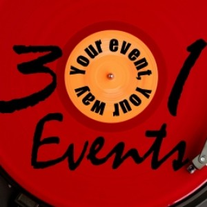 DJ 301 Events - DJ / Corporate Event Entertainment in Owensboro, Kentucky