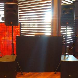 Dj 3Piece Production - DJ / Corporate Event Entertainment in Valley Stream, New York