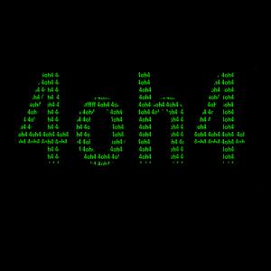 DJ 4oh4 - DJ in Huntsville, Alabama