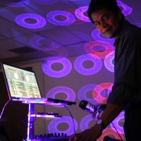 DJ 7TEEN and COMPANY (DJs and DANCE INSTRUCTORS) - Mobile DJ in Lancaster, California