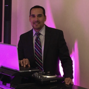 Dj 928 - Wedding DJ / DJ in Sedona, Arizona