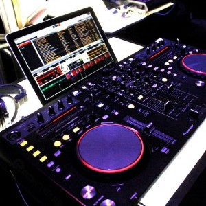 Dj Ace OnTop - Mobile DJ / Outdoor Party Entertainment in Maplewood, New Jersey
