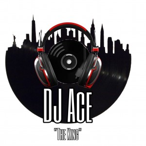 DJ Ace - DJ in Orlando, Florida