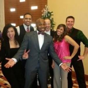 DJ Additude - DJ / Corporate Event Entertainment in Chesapeake, Virginia