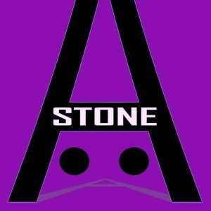 DJ Adonnis Stone - Mobile DJ / Outdoor Party Entertainment in Huntsville, Alabama
