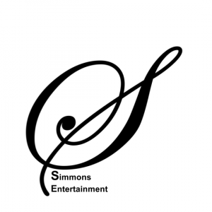 DJ Aj Simmons - Wedding DJ in Orlando, Florida