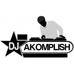 DJ Akomplish - DJ / College Entertainment in Philadelphia, Pennsylvania