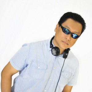 DJ Al Tadeo - Club DJ in Dallas, Texas
