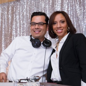 Dj Alex - Mobile DJ / Outdoor Party Entertainment in San Antonio, Texas