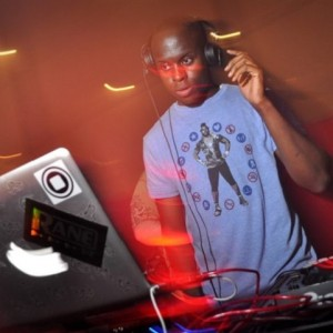 DJ Ali Kaba - Mobile DJ in Durham, North Carolina