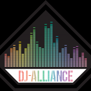 Dj Alliance - DJ in Buford, Georgia