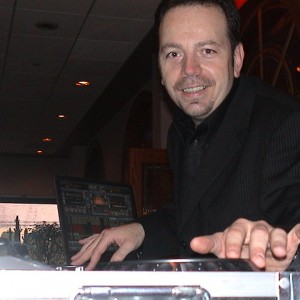 DJ AMG Anthony Michaels - DJ in New York City, New York