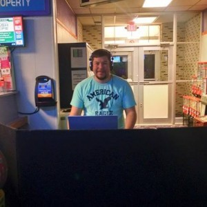 DJ Andrew K - DJ in Yorktown Heights, New York