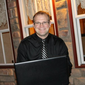 DJ andy - DJ / College Entertainment in Gilbert, Arizona