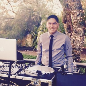Dj Ant Mobile Dj Entertainment - Wedding DJ in Ontario, California