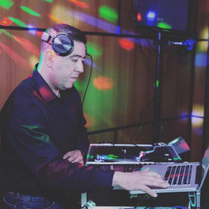 Dj Armando - Club DJ in Kalamazoo, Michigan