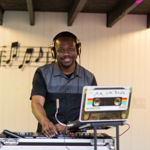 Dj Atm - DJ / Corporate Event Entertainment in Boston, Massachusetts