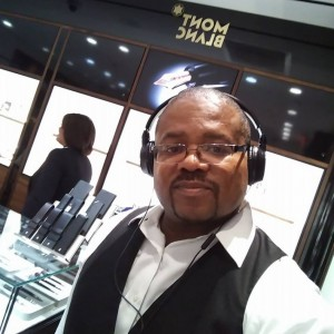 "DJ ""B"" Mack - DJ / Party Decor in Severn, Maryland"