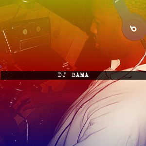 DJ Bama - DJ in St Marys, Georgia