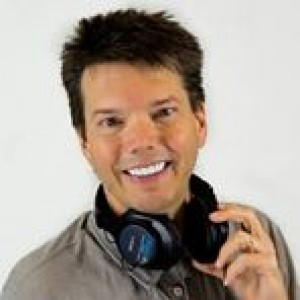 DJ Barry Mckay - DJ / College Entertainment in Virginia Beach, Virginia