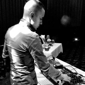 DJ Bean Entertainment Services - Mobile DJ / Outdoor Party Entertainment in San Antonio, Texas
