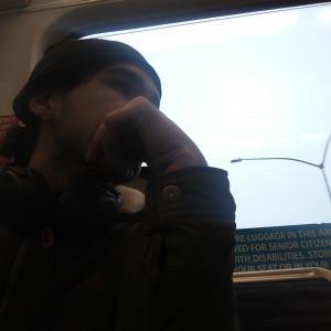 DJ Beems - DJ in Seattle, Washington