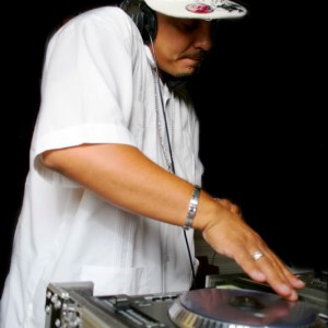 DJ Big Will Rosario / Sweatin Music Productions