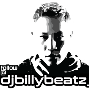 Dj Billybeatz - Mobile DJ in New York City, New York