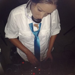 Dj Blu - DJ / College Entertainment in Ontario, California