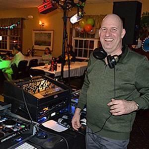 DJ Bobby Freedom - Wedding DJ in Myrtle Beach, South Carolina