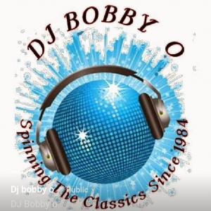Dj Bobby O - Mobile DJ in Philadelphia, Pennsylvania