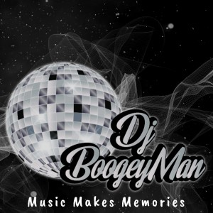 DJ Boogeyman - DJ / Club DJ in San Antonio, Texas