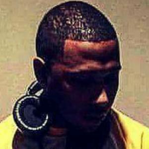 """DJ BOONE """"FUN and JAMZ"""" - DJ in Houston, Texas"""