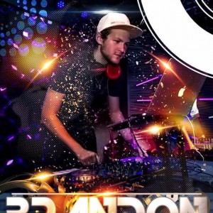DJ Brandon Biggins - Mobile DJ in Hilton Head Island, South Carolina