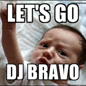DJ Bravo - DJ in New York City, New York