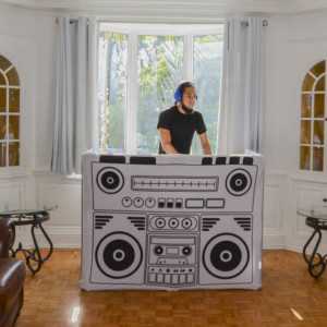 DJ Breakaway - DJ / Kids DJ in Coral Springs, Florida