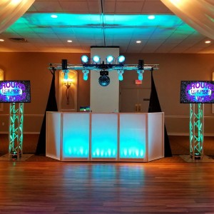 DJ Brian K Productions - DJ / Mobile DJ in Scranton, Pennsylvania