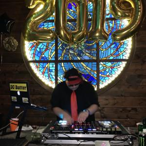 DJ Butter - DJ in Hillsboro, Oregon