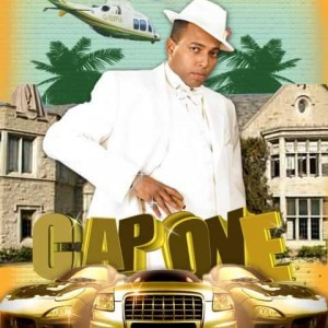 Dj Capone - Mobile DJ in Fort Lauderdale, Florida