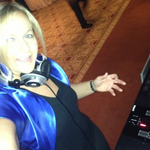 Dj Caroline - DJ / College Entertainment in Watervliet, New York