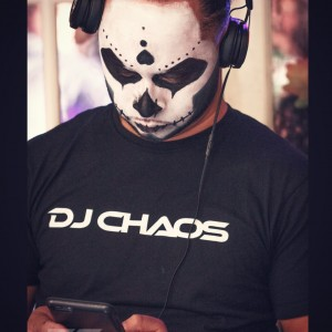 DJ Chaos - DJ in Jersey City, New Jersey