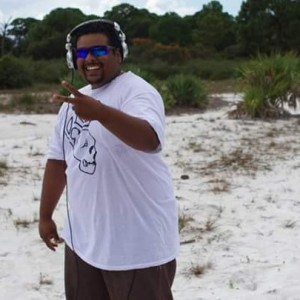 DJ Charlito - DJ / Club DJ in West Palm Beach, Florida