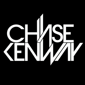 Dj Chase Kenway - Club DJ in Paradise Valley, Arizona