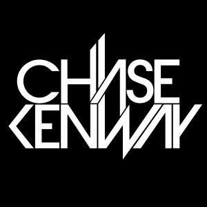 Dj Chase Kenway - Club DJ in Paradise Valley, Arizona