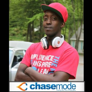 Dj chasemode - DJ / Mobile DJ in Denton, Texas