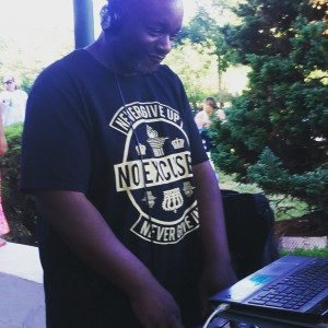 Dj chef - DJ / College Entertainment in North Kingstown, Rhode Island